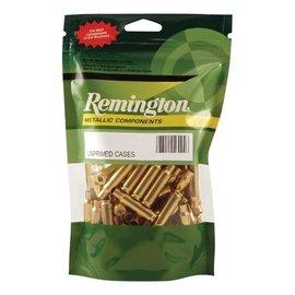 Remington Remington Brass