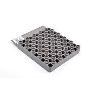 MTM Universal Compact Loading Tray