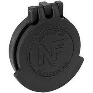 Nightforce Nightforce Flip-Up Objective Cover