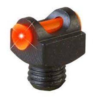 TruGlo TruGlo Starbright  Deluxe Fiber optic Gun sight