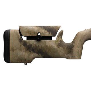 Browning 300 PRC  -  Browning X-Bolt Hells Canyon Max Long Range