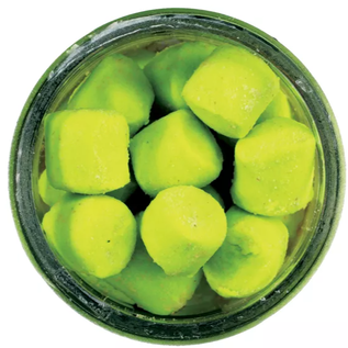 Berkley PowerBait Biodegradable Power Nuggets