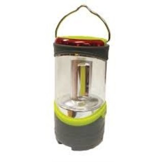 Unex Lantern