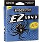 Spiderwire Spiderwire EZ Braid 50lb 300yd Moss Green