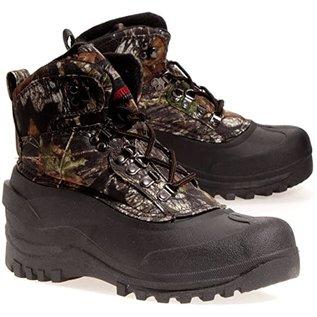 Itasca Men's Icebreaker Hunting Boot