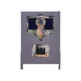 Ridgetec Ridgetec Security Box for Summit 4