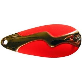 acme Acme Kamlooper Spoon