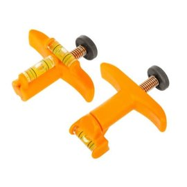 OMP Freehand Bow & Arrow Level Kit