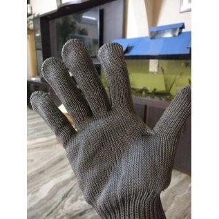 Danielson Danielson Cut & Slip Resistant Fillet Gloves