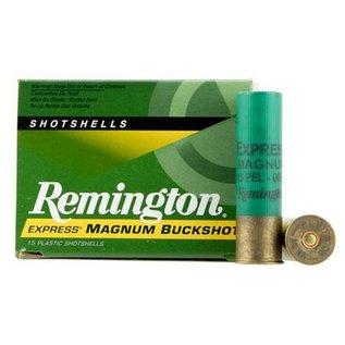 Remington Remington 12 ga Buck Shot