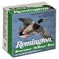 Remington Remington Hi Speed