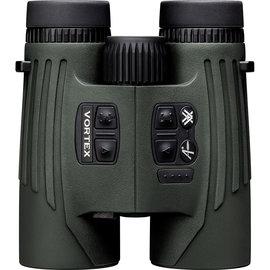 Vortex Vortex Fury HD 5000 Applied Ballistics 10x42 Laser Rangefinding Binocular