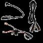 Ridgetec Ridgetec Premium Battery Cable
