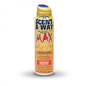 Scent-A-Way Scent-A-Way MAX Odorless Continuous Spray 15.5oz