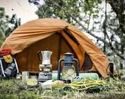 Camping/Outdoor Gear