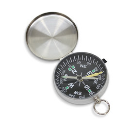 Coghlan's Coghlan's Pocket Compass
