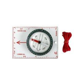 Coghlan's Coghlan's Map Compass