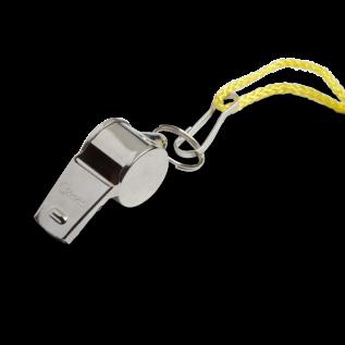 Coghlan's Coghlan's Whistle