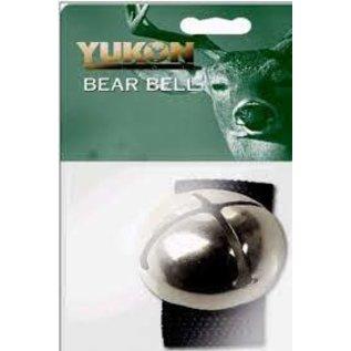 Yukon Gear Yukon Gear Bear Bell