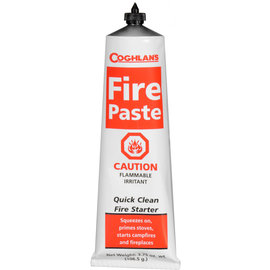 Coghlan's Coghlan's Fire Paste
