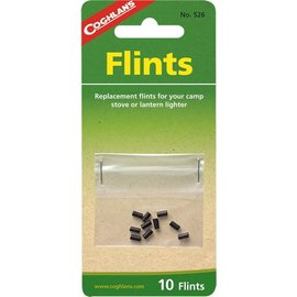 Coghlan's Coghlan's Flints