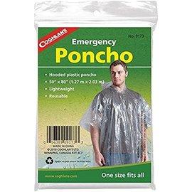 Coghlan's Coghlan's Rain Poncho