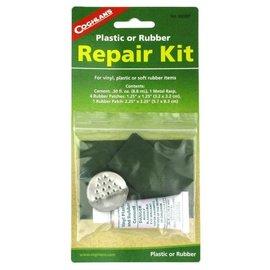 Coghlan's Coghlan's Rubber Repair Kit