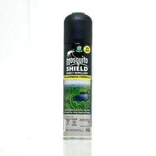 Mosquito Shield Insect Repellant