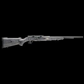 Savage Arms 17 hmr  -  Savage A17 Sporter Laminate Stock