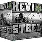 Hevi-Shot 12 ga Steel - Hevi-Steel Ammo