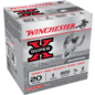Winchester 20 ga Steel - Winchester Super-X High Velocity Ammo