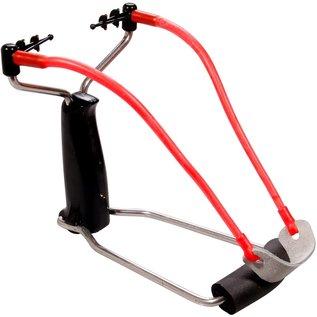 Trumark Fiber Optic Slingshot