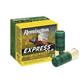 "Remington 16 ga Lead  -  Remington Express LR  2 .75""#4"