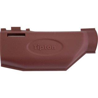 Tipton Tipton Patch Trap