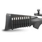 Hunters Specialties Hunters Specialties Buttstock Rifle Shell Holder