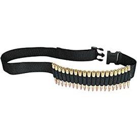 Allen Allen Rifle Cartridge Belt