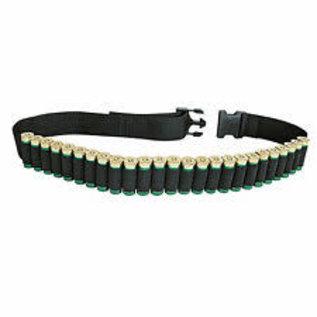 Mossy Oak Shotgun Shell Holder Belt