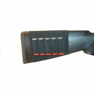 Grovtec Grovtech Shotshell Cartridge Holder for Shotgun Slide