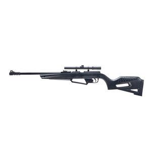 Umarex .177 Pellet Rifle  -  Umarex NXG-APX 490 fps