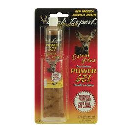 Buck Expert Doe in Heat Power Gel