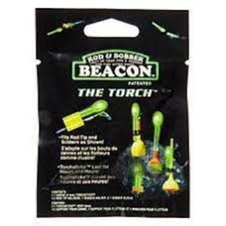 Beacon The Torch