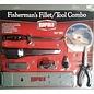 Rapala Rapala Fisherman's Fillet/Tool Combo