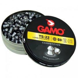 Gamo Gamo TS-22 Long Distance, 200 ct