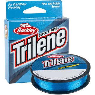 Trilene Trilene Cold Weather 6 lb 110 yds