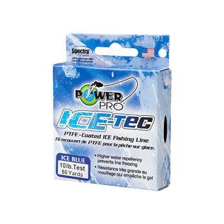 PowerPro Power Pro Ice Line 15lb 75 yd