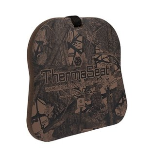 """Therm-A-Seat 1.5"""" Foam Brown Camo"""