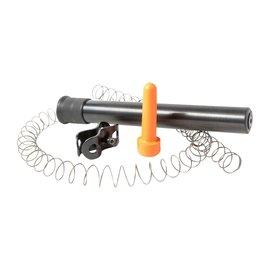 ATI Universal Shotgun Magazine Extension Remington 870,100,11-87 & Winchester 1200/1300