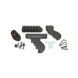 Tac Star Tactical Shotgun Conversion Kit Mossberg 500,590