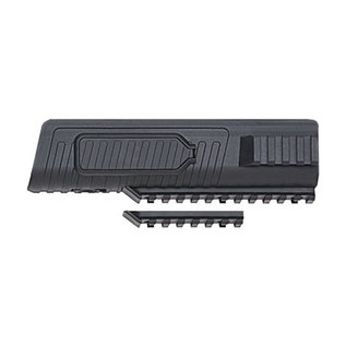Mossberg Flex Tact. Railed Forend