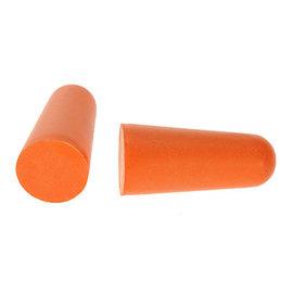 Foam Ear Plugs 10 pk